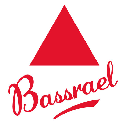 Bassrael's avatar