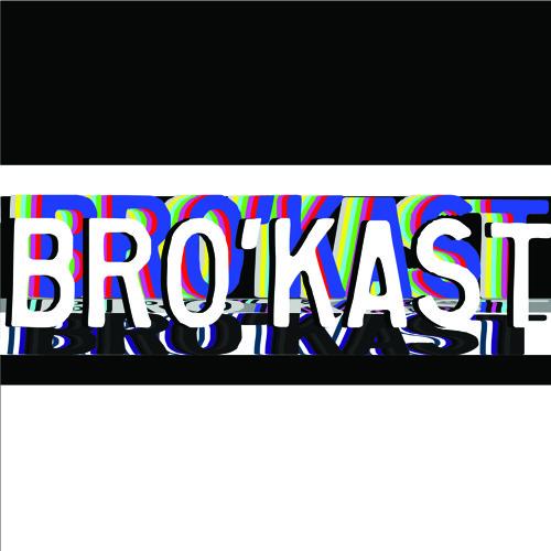 Bro'Kast's avatar