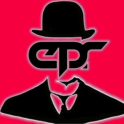 EPRSF's avatar