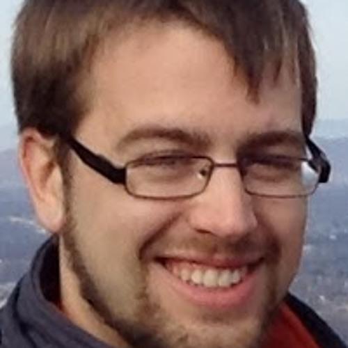komradkyle's avatar