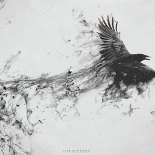 Ravenn's avatar