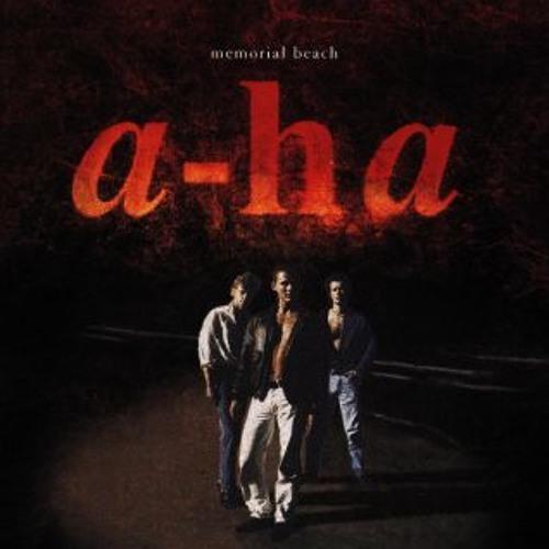 a-ha's avatar
