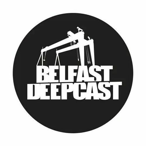 Belfast Deepcast's avatar