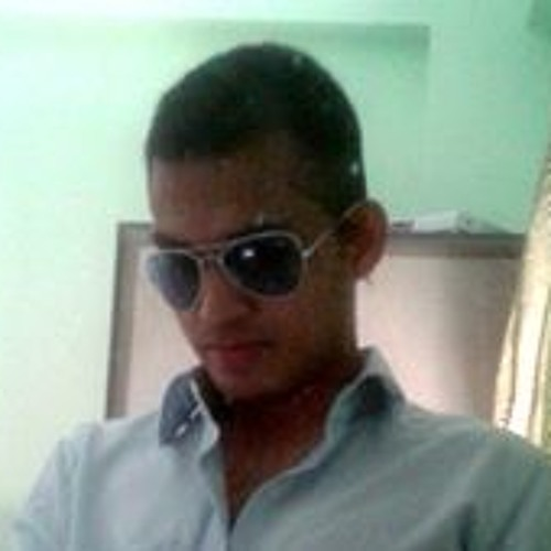 Prince Singh's avatar