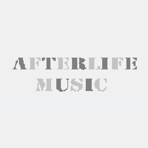 Afterlife Music's avatar