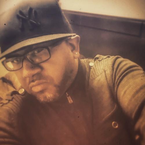Alex M. Rodriguez 1's avatar