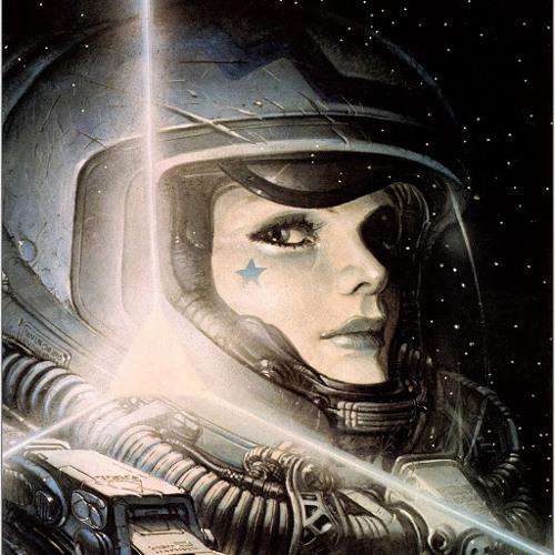 Coho-Kalpana's avatar