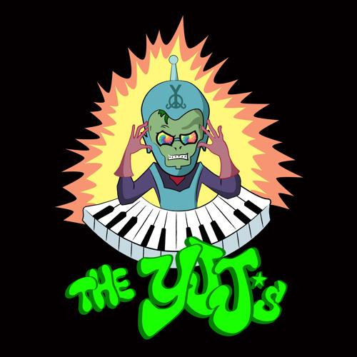 The YJJ's (aka The YJJs)'s avatar