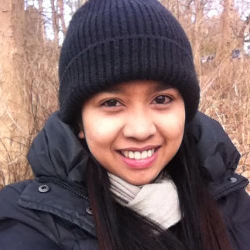 Cresalyn Nolasco's avatar