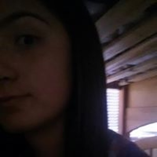 Serena Alyssa Martinez's avatar