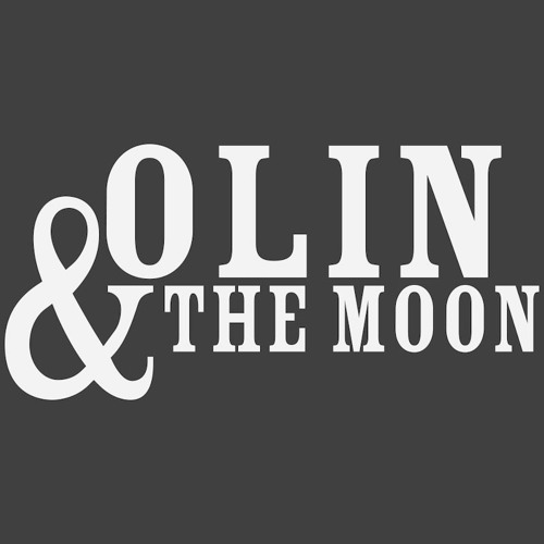 Olin & The Moon's avatar