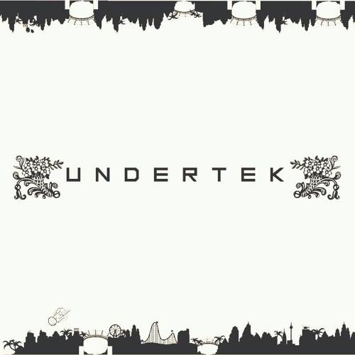 Undertek's avatar