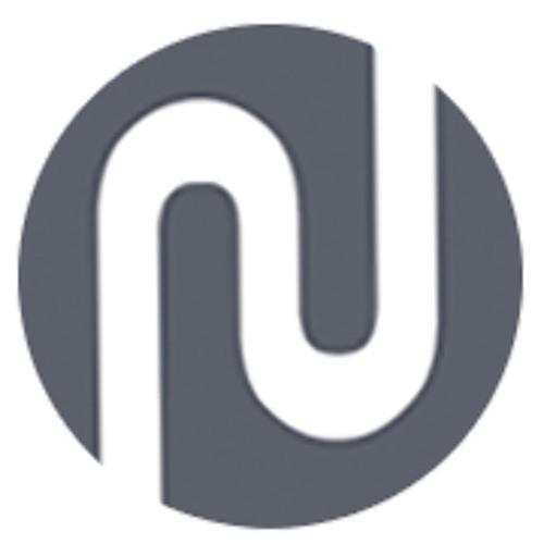 NUFONIC's avatar