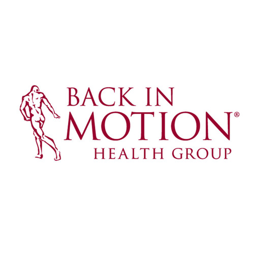 Get Yourself Back In Motion - Chapters 1, 2 & 3 Combined