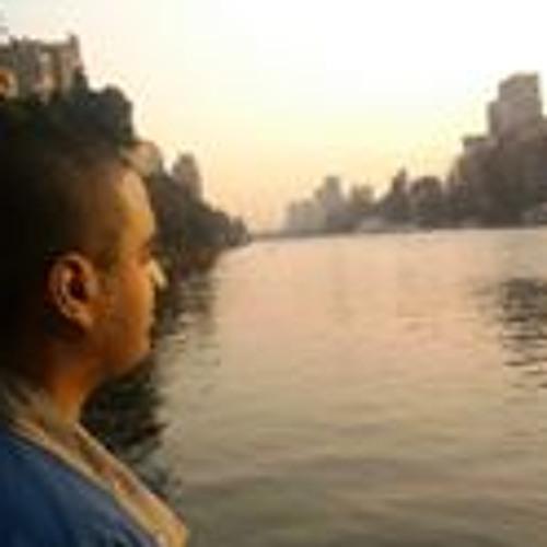 Ahmed Osman's avatar