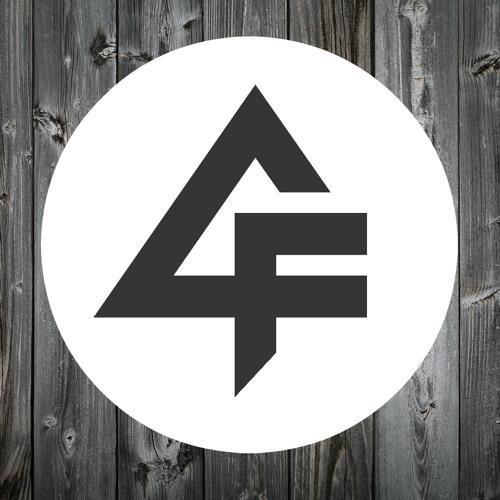 Atlas Audio Factory's avatar