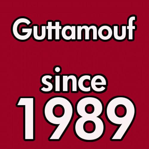 Victoriousguttamouf's avatar