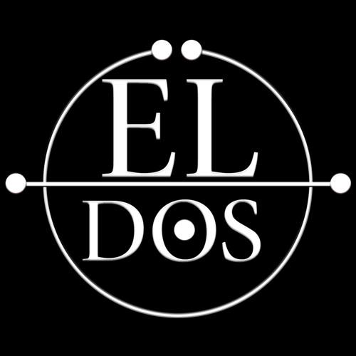 EL DOS Banda's avatar