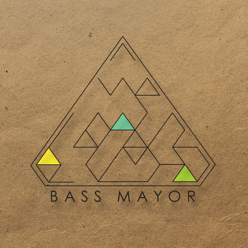 Bass Mayor's avatar