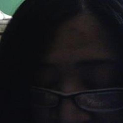 Teresa Washington's avatar