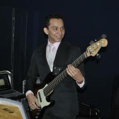 Érico Arruda