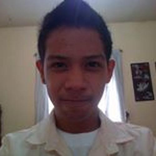 James Elizer Camigla's avatar