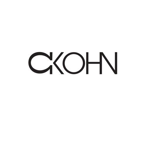 Christofer Kohn's avatar