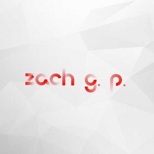 Zac G.P.'s avatar