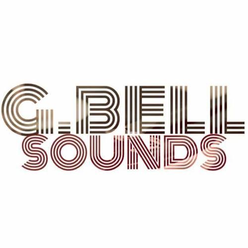 G. Bell's avatar