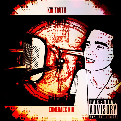 Kid Truth Music's avatar