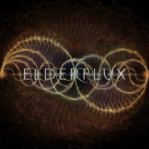 ElderFlux's avatar