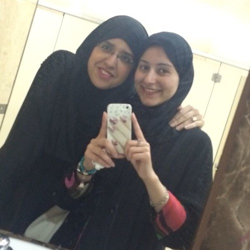 sarah jamal <3's avatar