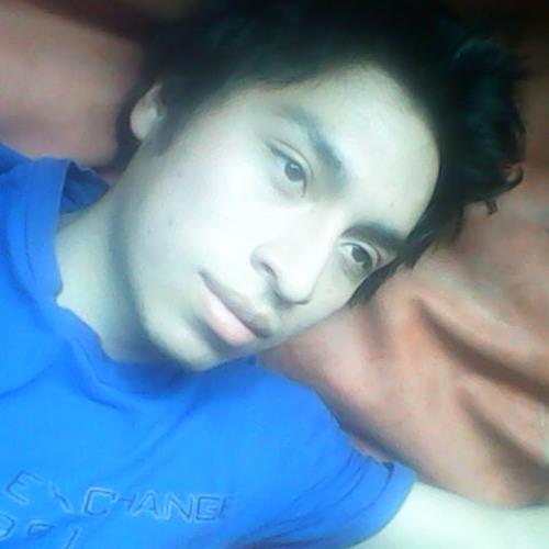 Dani G's avatar