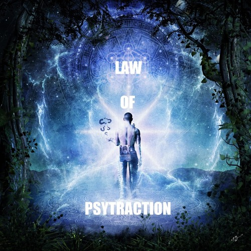 Rythmik Vibes & Law of Psytraction's avatar