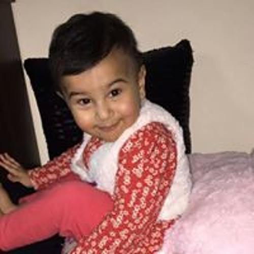 Mohammad Naeem's avatar