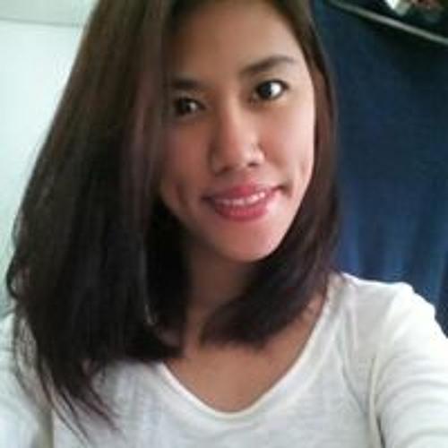 Marie Jeanette Mallapre's avatar