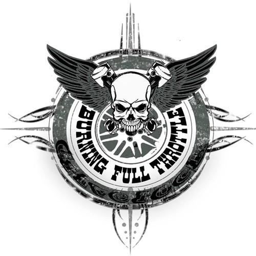 Burning Full Throttle's avatar