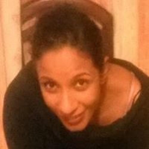 Sarah Freyer's avatar