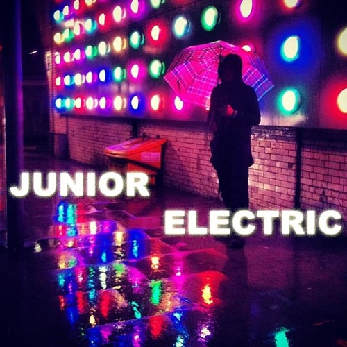 junior.electric's avatar