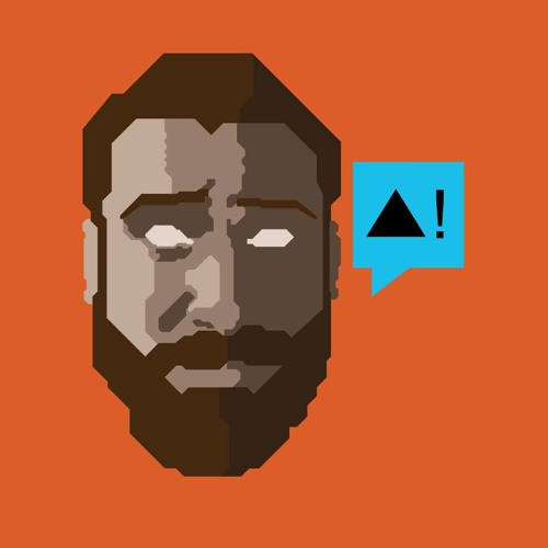 Cseuz Arpad's avatar
