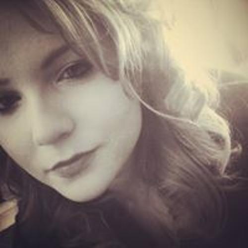 Candice Elrod's avatar