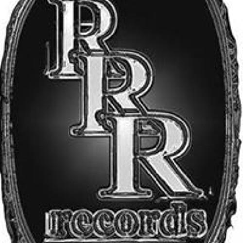 Laz ReadirockRevolution's avatar