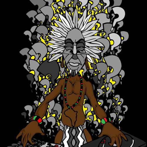 Reptown's avatar