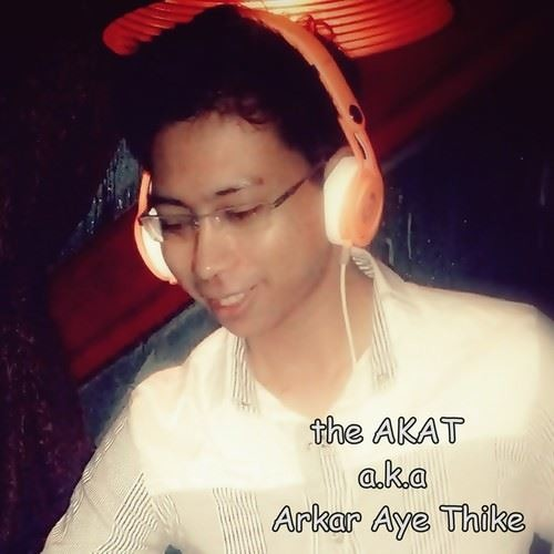 DJ monna985's avatar