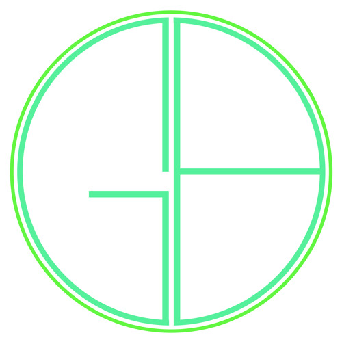 DJ GaBo's avatar