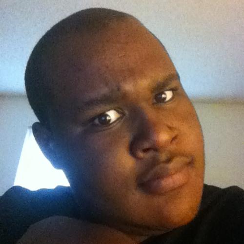 Derrick Seet's avatar