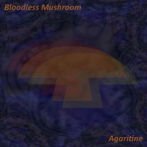 Bloodless Mushroom's avatar