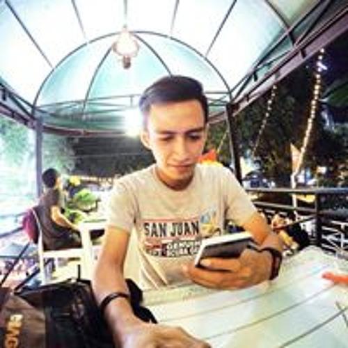 user630013341's avatar