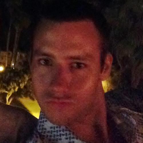 Andrew Silva's avatar