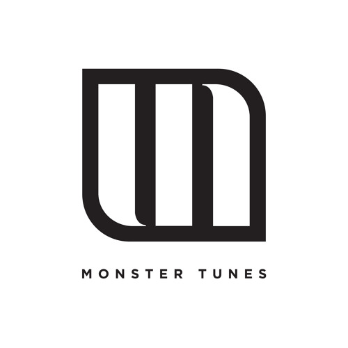 Monster Tunes's avatar